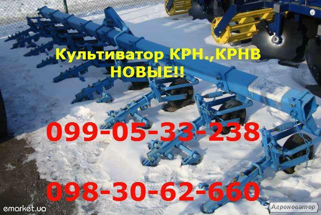Продам сеялку УПС-8, СУПН-8, СЗ-3.6 КПС-4,8.,СПЧ-8