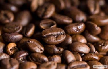 Дегустаційні набори кави з різним складом та вагою зі знижкою -15%.