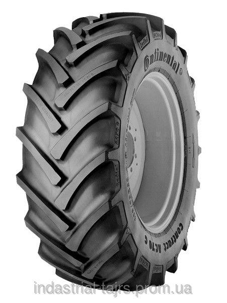 Шини 680/85 R 32 178A8/175B AC70 G TL,купити