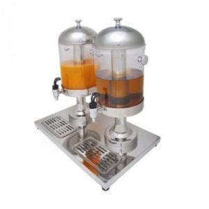 Диспенсер для холодних напоїв EWT INOX J16