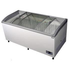 Морозильний лар UMD 2100 CL