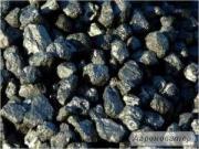 Уголь антрацит (семечка, орех, кулак), уголь ДГР