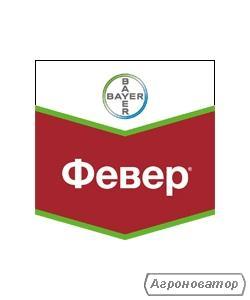 Протравитель  Февер 300 FS (Bayer Crop Science)