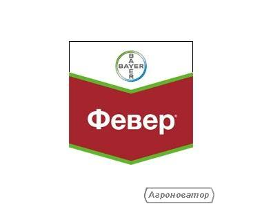 Протруювач Февер 300 FS (Bayer Crop Science)