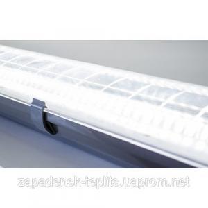 Промисловий світлодіодний світильник 20W IP65 600мм