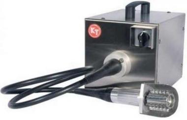 Электрическая рыбочистка КТ-S