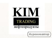 Дизельне пальне ЄВРО5: Київ,Коростень,Рівне,Полтава,Херсон,Запоріжжя