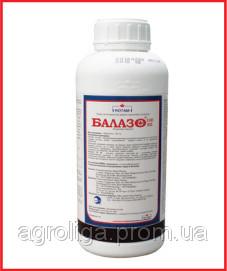 Инсектицид Балазо