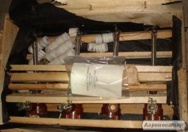 Датчики уровня жидкости ДУЖЭ-200М -1212