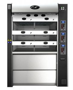 Подовая печь Mondial Forni 33-180160 серии DekoMondial 2.0