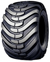 Шини 780/55-26.5, NOKIAN FOREST KING F
