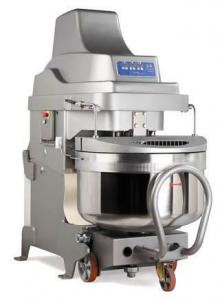 Тістоміс VMI MAG-R 120 (БН)