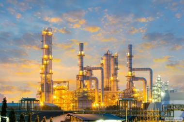Продажа нефтепродуктов: дизельное топливо (ДТ), бензин (А92, А95)