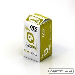 Субстрат «Сompaqpeat» QTS 1, QTS 2, QTS 3