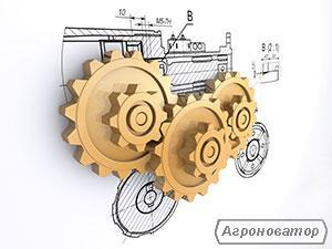 Інженерно-технічне обслуговування малих підприємств