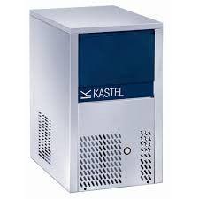 Льдогенератор Kastel KP 2.0 AT