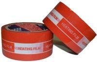 Монтажна стрічка Heat Plus
