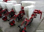 продам СУПН и комплектующие, доставка в регионы