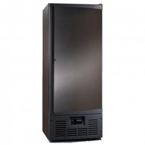 Холодильна шафа Аріада 700LX (нержавіюча сталь)