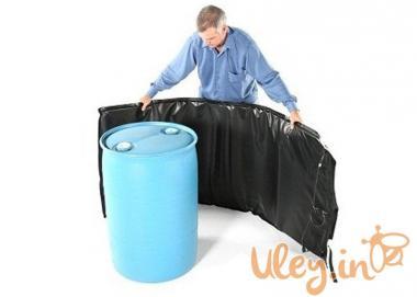 Виготовимо декристаллизатори за індивідуальними замовленнями будь-які розміри.