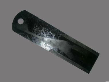 Ножи измельчителя неподвижные/ Ножи измельчителя комбайна CLAAS, 060030