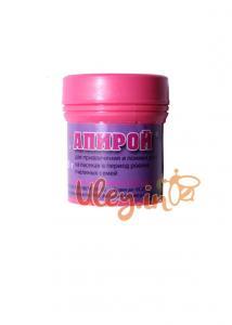 Апирой (2 феромона (1 бан.х 25 гр)) гель