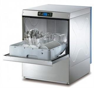 Посудомоечная машина Х45Е