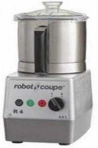 Куттем Robot Coupe R4 (БН)