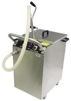 Фильтрующая система VITO X1
