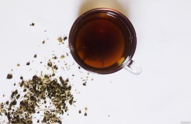 Кипрій ферментированный. Иван-чай весовой и фасованный. Сертификат.