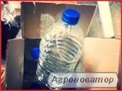 Пшеничный спирт класса ЛЮКС 96.6