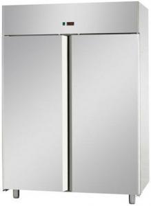 Шкаф холодильный DGD AF14EKOMTN (БН)