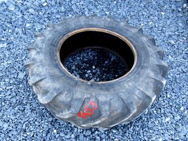 Шина Michelin 380/85 R 28