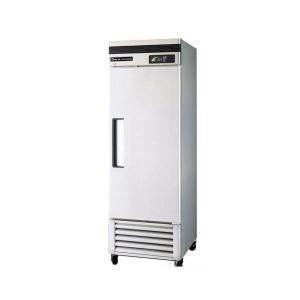 Морозильна шафа FD650F