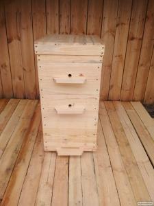 Улья для пчел на заказ