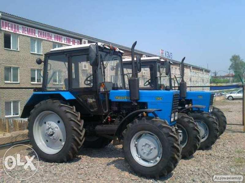 Срочно для трактора МТЗ борона АГД -2,5Н(Агд 2,5)