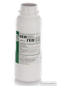 ГЕОЦИД-препарат Нового покоління дезінфекція, дезінсекція, дезака