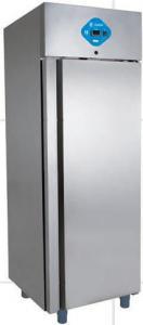 Шкаф морозильный Desmon ISB7 (БН)
