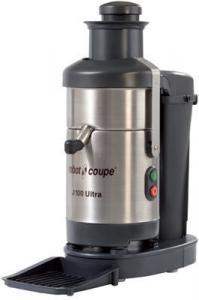 Соковыжималка эл. Robot Coupe J100 Ultra (БН)