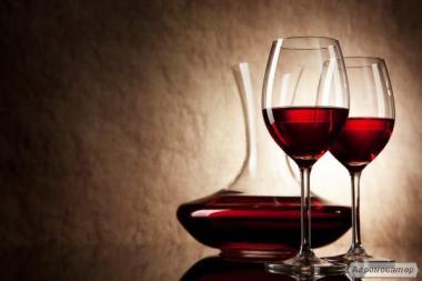 Продам домашнє Закарпатське 100% натуральне вино.