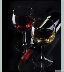 Продам Вино «ОПТ»