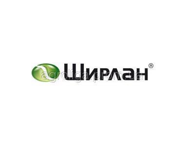 Фунгіцид Ширлан