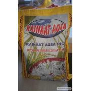 Продам рис из Индии и Пакистана