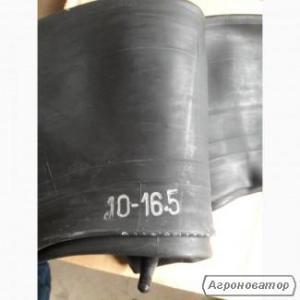 Камера для скидстира 10-16.5 Kabat камера для боскета R16.5 бортового