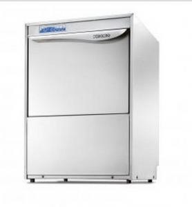 Посудомийна машина Kromo DUPLA 50 DDE (БН)