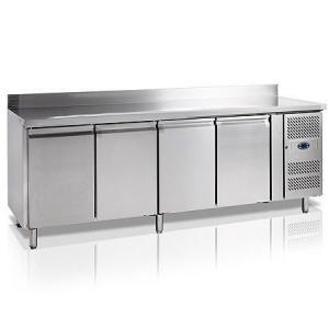 Стіл холодильний CK 7410