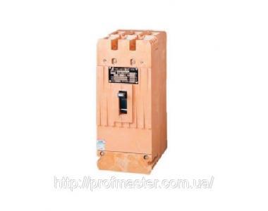 А 3726 Автоматический выключатель А-3726, выключатель автоматический А-3726, А3726