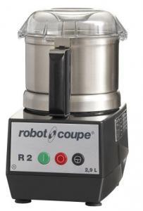 Куттем Robot Coupe R2 (220) (БН)
