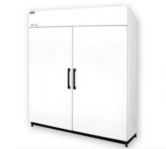 Холодильный шкаф Cold S 1400 AG