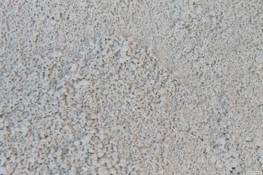 Крейда для розкислення грунтів ММИП-1